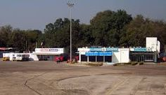 Allahabad Defence airport