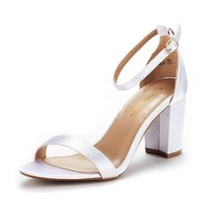 12545faa18992 562 Best Wedding Shoes Bride Idea images in 2018   Wedding shoes ...