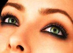 Consejos para cuidar las pestañas naturales y presumir de una mirada más bonita e irresistible.  http://adrianabetancur.com/#!/como-cuidar-las-pestanas-naturales
