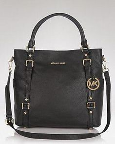 Michael Kors bags are really saying something. I ve been checking them out  lately. 03e7aa52b4b11