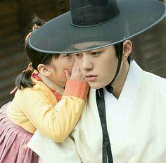 김명수 Kim Myung Soo / 엘 L #Infinite
