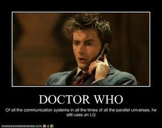 Haha doctor who - Google Search