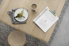 Journelles_HEM_ALLE TABLE_ABOVE