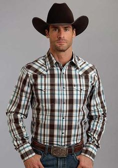 Manufacturer: Stetson Style#: 11-001-0478-0701 BR Description: Made of America. In 1865, John B. Stetson fashioned the hat that would become the symbol of American independence, individuality, integri