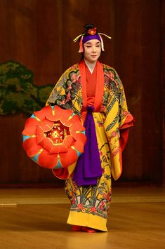 noh costumes - Google Search