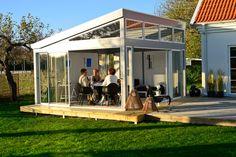 Glass House, Tiny House, Gazebo, Shed, Outdoor Decor, Gardens, Home Decor, Google, House Of Glass