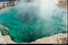 Google Image Result for http://photos1.usa-pictures.com/pictures/USA/WY/USA-Wyoming--Yellowstone-0-1491.jpg