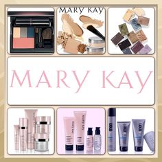 It's #websitewednesday!! #bogo @ 50% off. Get excited. Plz share with your family & friends. I have a #goal 2 sell $300 this week. Can you help me? www.marykay.com/jennymullins