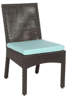 "DIMENSIONS:	20""W x 22""D x 35""H COLLECTIONS:	Cedar MATERIAL:	Aluminum frame/Solartex weave"