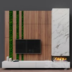 models: Other – TV Zona 15 – Typical Miracle Tv Cabinet Design Modern, Modern Tv Wall Units, Living Room Wall Units, Living Room Tv Unit Designs, Tv Unit Decor, Tv Wall Decor, Lcd Wall Design, Door Design, Tv Unit Furniture Design