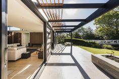 Gallery of Bradnor Road / Cymon Allfrey Architects Ltd - 6