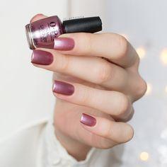 Calendrier de l'Avent OPI x Nutcracker Beautiful Nail Designs, Cool Nail Designs, Nail Manicure, Manicure Ideas, Manicures, Nail Ideas, Opi, Beauty Is Fleeting, Nail Art At Home