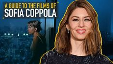 IMDb: Ratings, Reviews, and Where to Watch the Best Movies & TV Shows Imdb Movies, New Movies, Good Movies, Movies And Tv Shows, Furious 7 Movie, Sofia Coppola, Movie Tv, Good Things, Watch