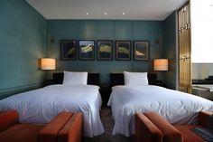 北京華爾道夫酒店 (Waldorf Astoria Beijing) - 北京, 中國 - 香港 Hotels.com Hong Kong