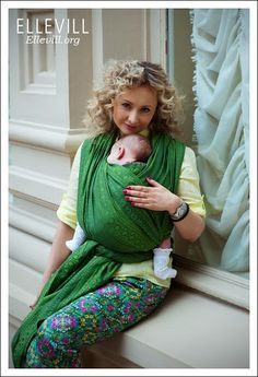 cf47222ce7a 9 Best Baby Wraps images