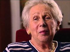 The Nazi Officer's Wife. About a Jewish woman that got Aryan papers and what she had to do to survive the war.