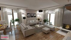 New Condo, Living Room Interior, Future House, Living Room Designs, Outdoor Furniture Sets, Sweet Home, Interior Design, Home Decor, Grenada