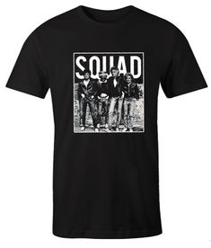 Stay Golden Squad impressive T Shirt Comfortable Outfits, Types Of Shirts, Cool T Shirts, Squad, Mens Tops, Clothes, Fashion, Cozy Outfits, Outfits