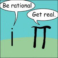 Yo asisto a la clase de matemáticos. A la una cincuenta y cinco. La clase es fácil.
