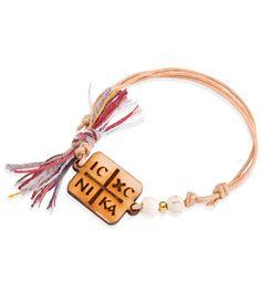 Charmed, Bracelets, Jewelry, Fashion, Moda, Jewlery, Bijoux, Fashion Styles, Schmuck