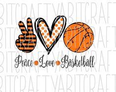Basketball Shirt Designs, Love And Basketball, Basketball Stuff, Basketball Shirts, Attitude, Teresa, Vinyl Crafts, Vinyl Projects, Tumbler Designs