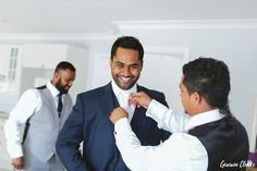 Arishma and Amit's Peppers Craigieburn Wedding in Bowral Groom Attire, Veil, Stuffed Peppers, Couples, Photography, Wedding, Fotografie, Mariage, Photograph