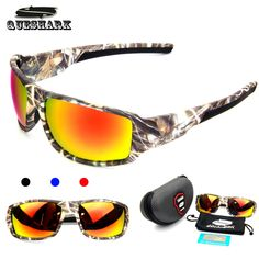 21 Exceptional Fishing Sunglasses For Men Polarized Uv Protection Polarized Fishing Sunglasses For Men Polarized Fishing Sunglasses, Sports Sunglasses, Oakley Sunglasses, Mirrored Sunglasses, Mens Sunglasses, Cycling Sunglasses, Salmon Fishing, Camping Glamping, Camouflage