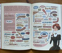 Bullet Journal, School, Polish, Bending, Literatura, Vitreous Enamel, Nail, Nail Polish, Nail Polish Colors