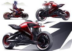 https://www.behance.net/gallery/53793053/Lunar-Motorcycles