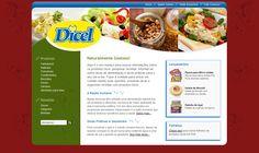 Site Dicel