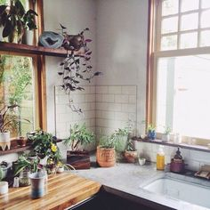 Cool 30+ Most Beautiful Bohemian Kitchen Decor for Cozy Kitchen Inspiration http://goodsgn.com/kitchen/30-most-beautiful-bohemian-kitchen-decor-for-cozy-kitchen-inspiration/