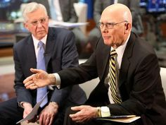 LDS leaders respond to reaction over their call to balance gay, religious rights | Deseret News