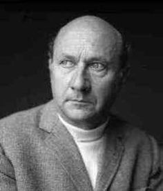 Donald Pleasence quotes quotations and aphorisms from OpenQuotes #quotes #quotations #aphorisms #openquotes #citation