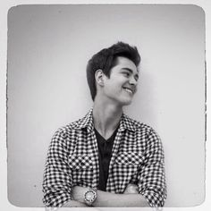My favorite from Before You Exit Riley Mcdonough ❤️❤️<3