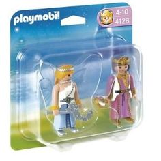 $3.99 Playmobil Princess & Magical Fairy  From PLAYMOBIL®   Get it here: http://astore.amazon.com/toys4kids09-20/detail/B004GYVMSU/181-4850454-7646718