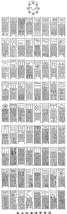 190 Art Design Ideas In 2021 Art Design Art Design