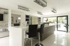 #himacs #kitchen #design #interiordesign #solidsurface
