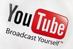 Hoe kun je geld verdienen met YouTube? Lees alles hierover op www.moneyaddicts.nl