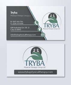 Business card design by frontier marketing llc business cards business card design by frontier marketing llc business cards pinterest business cards and graphics colourmoves