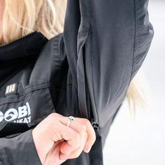 Shift Womens Heated Snowboard Jacket - 9 Hour Battery - GOBI HEAT® Heated Jacket, Comfort Design, Range Of Motion, Snowboard, Bomber Jacket, Hoodies, Jackets, Women, Fashion