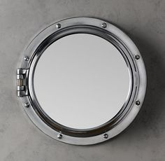 pinterest best mirror cabinets porthole mirror and products ideas
