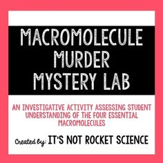 A FREE lab investiga