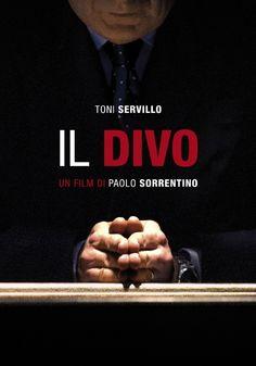 Il Divo (film 2008)