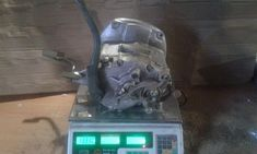 Dnepr MT Gearbox With Reverse New Russian Motorcycle, Master Chief, Ebay