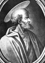 Saint Simplicius  Papacy began468  Papacy ended10 March 483  PredecessorHilarius  SuccessorFelix III  Personal details  Birth nameSimplicius  Born???  Tivoli, Western Roman Empire  Died10 March 483  Rome, Kingdom of Odoacer  Sainthood  Feast day10 March