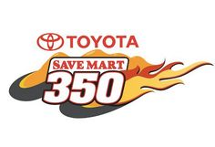 It's the #NASCAR Toyota/Save Mart 350 at the Sonoma Raceway in Sonoma, California today!   LIKE to show your support for Dale Earnhardt, Jr.!