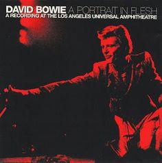 David Bowie: A Vivo Review.