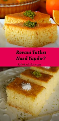 Iftar, Sandwiches, Food And Drink, Recipes, Amigurumi, Turkish Food Recipes, Turkish Recipes, Recipies