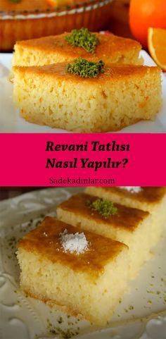 Iftar, Sandwiches, Food And Drink, Desserts, Recipes, Amigurumi, Kitchens, Turkish Food Recipes, Turkish Recipes