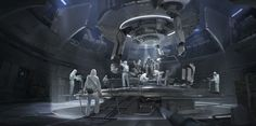 John Park\Halo 4
